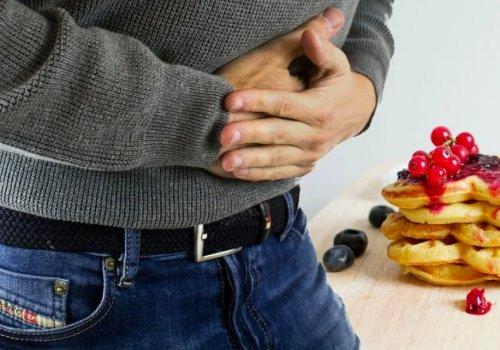 Как почистить кишечник без клизмы